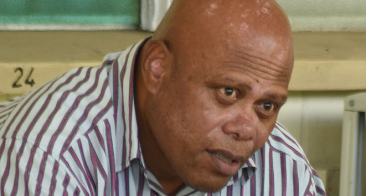 Fresh Charges For Bribery Suspects