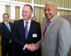 Special Rapporteur To Visit Fiji Next Year