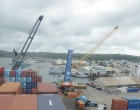 A-G: Little Or No Impact On Goods Prices From Port Tariffs Increase