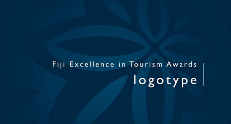 Extension To Application For ANZ Fiji Excellence In Tourism Awards