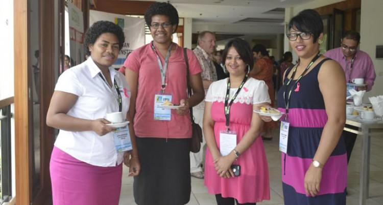 Delegates Told To Explore Emotional Intelligence