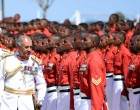 Ratu Epeli  Promotes Inclusiveness