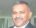 Koya Recognises Shreedhar Motors Investment