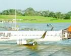 Fiji Airways Brings iPads In B737 Business Travel