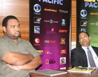 Fiji TV Shareholders' Questions Will  Be Answered During AGM