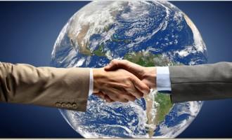 ANALYSIS: International Trade & Trade Financing
