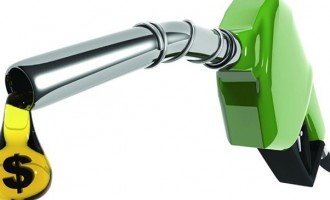 Fuel Prices To Fall