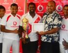 Dhanji Boys Get Top Prize