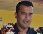 Maharaj: Sports Unite All