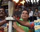 Kumar Applauds Fijian FA