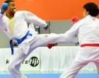 Lautoka Goju-Ryu Wins