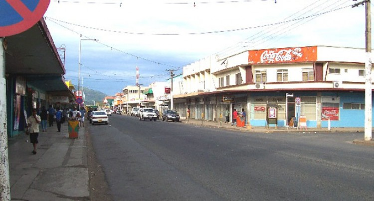 Normal Operations In Labasa Town Tomorrow