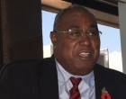 Government To Appoint New Whip