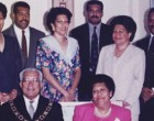 Lauan Chiefs Happy With Ratu Finau Appointment