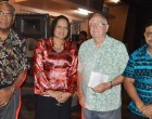 Minister Akbar Launches Education Appeal