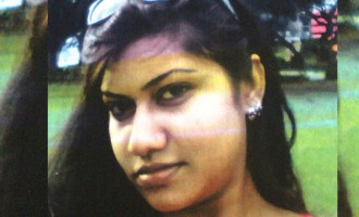 Radhika Last Seen With Boyfriend 3 Months Ago