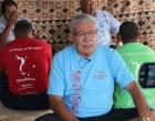 Vanuabalavu Day Festival Opens Today