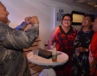PM Unites Australian Fijians