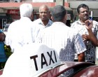 Nausori Clan Resolves Taxi Base Lease Issue