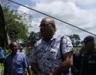 Pastor Pleads Not Guilty