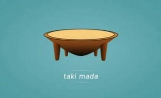 Let's Review Taki Mada