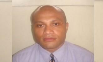 Viaviaturaga Still On The Run, Police Issues Warning