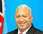Vessels Bring Undeniable  Development: Bainimarama