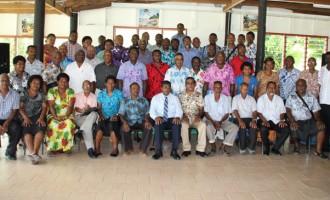 Govt Forms New School Management Council