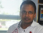 Prasad To oversee Vodafone Fiji Sales And Marketing Portfolio