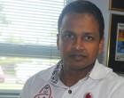 Prasad To oversee Vodafone Fiji Sales And Marketing Portfolio