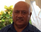 Minister Kubuabola  in Vanuatu for MSG