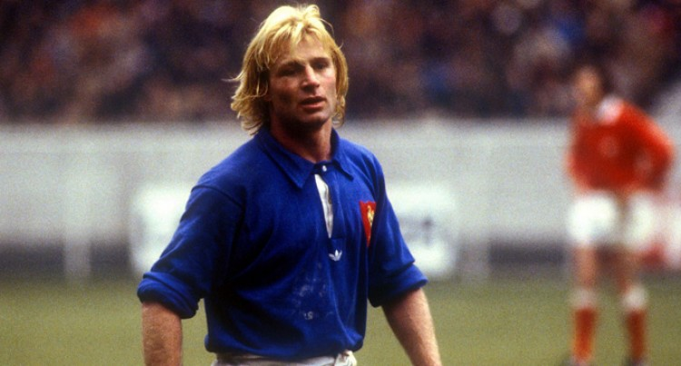 Jean-Pierre Rives, The French Legend Of Rugby