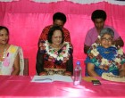 Akbar Lays Challenge  For Women in Ba