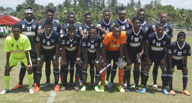 Kamil College On Track In Schools Division