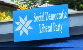 Only SODELPA President, Party Leader, GS Can Issue Media Statements