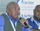 Clear Your Water Arrears, WAF Urges Govt Quarter Tenants
