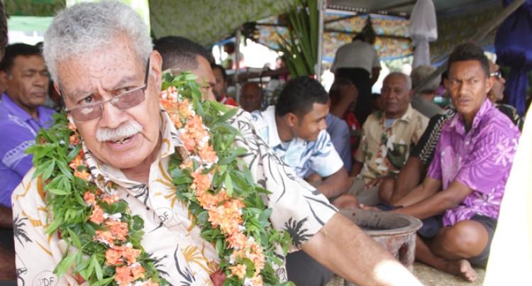 Island Fest  In Suva