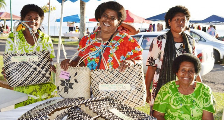 Ministry to Strengthen Women's Health Services