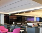 Air New Zealand Wants Its lounges To Remind You Of A Boeing 787-9 Dreamliner