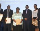 Fijian Hosts Programme To Be Revamped