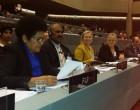 Fiji Officially Joins IPU