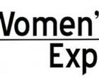 Ra Women To Showcase Their Talents