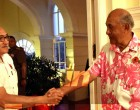 Konrote Is New Fijian President