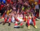 Labasa Win After 10 Years
