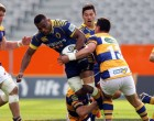Naulia Scores In Otago Big Win