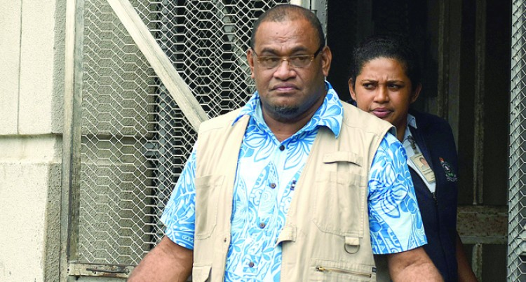 Pastor's trial date to be fixed