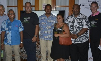 Ministry Supports 'Rooted in Nature' Programme