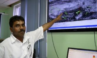 Kumar: No Direct Threat To Fiji Group