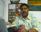 Bollore Logistics Focuses Ahead