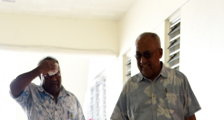 SODELPA To Implement  Provisions